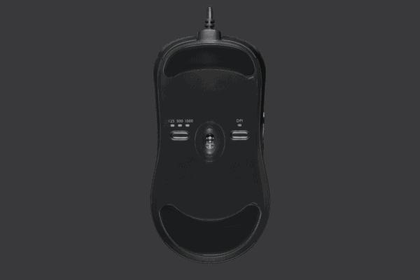 BENQ ZOWIE ZA11-B -6