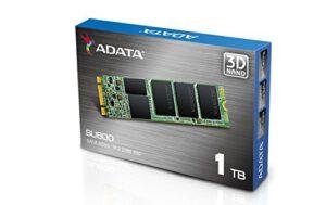 ADATA SU800 1TB M.2-1