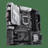 ASUS PRIME Z590M-PLUS-5