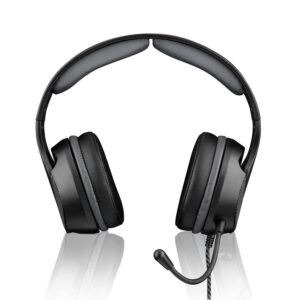 NITHO JANUS GAMING HEADSET-1