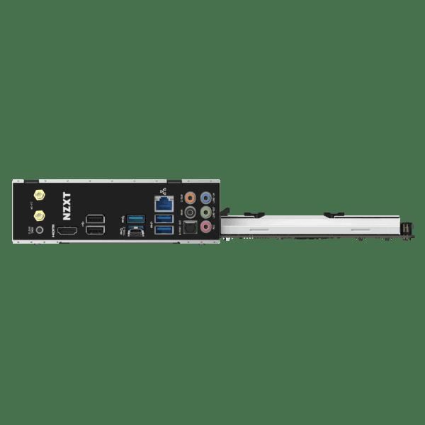 NZXT N7 Z490 WHITE-3