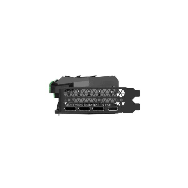 ZOTAC GEFORCE RTX 3080 TI AMP HOLO 12GB-2