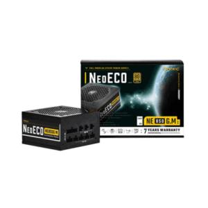ANTEC NE850 80 PLUS GOLD