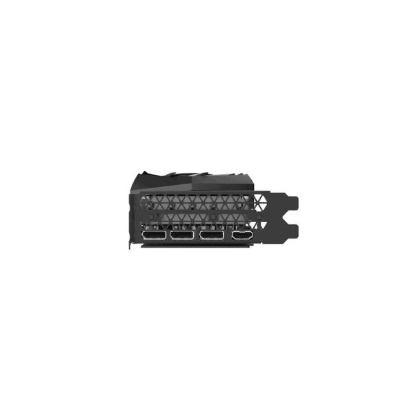 ZOTAC GAMING GEFORCE RTX 3080 TRINITY OC LHR-3