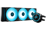 360MM