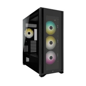 CORSAIR iCUE 7000X RGB BLACK