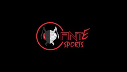 Buy Ant Esports Products from top Gaming Marketplace in India